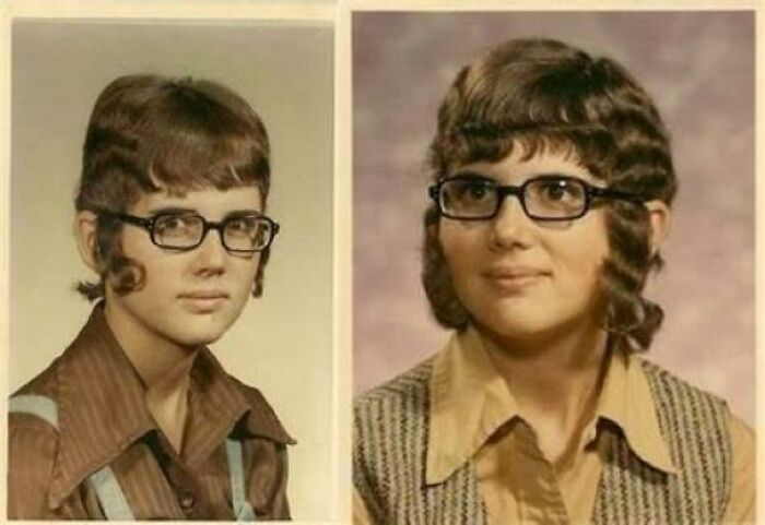 Back To 1979 And 1980