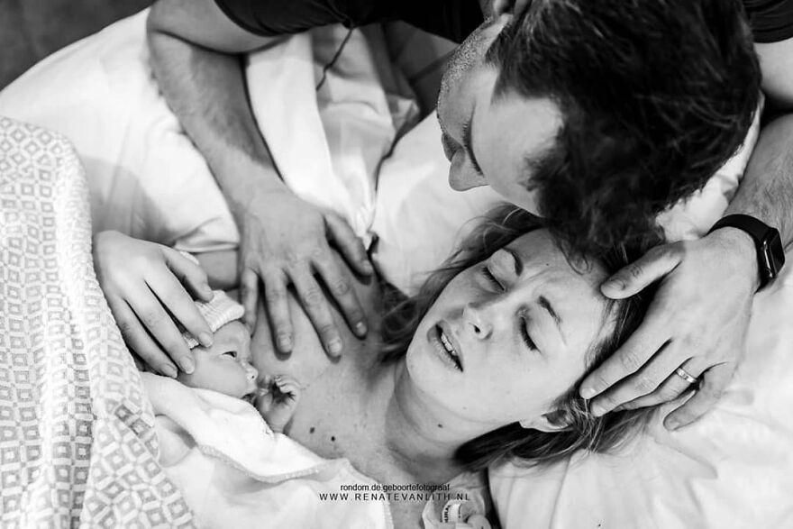 Birth-Photography-Renate-Van-Lith