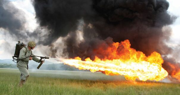 Flame-thrower-5fadc4757edf8.jpg