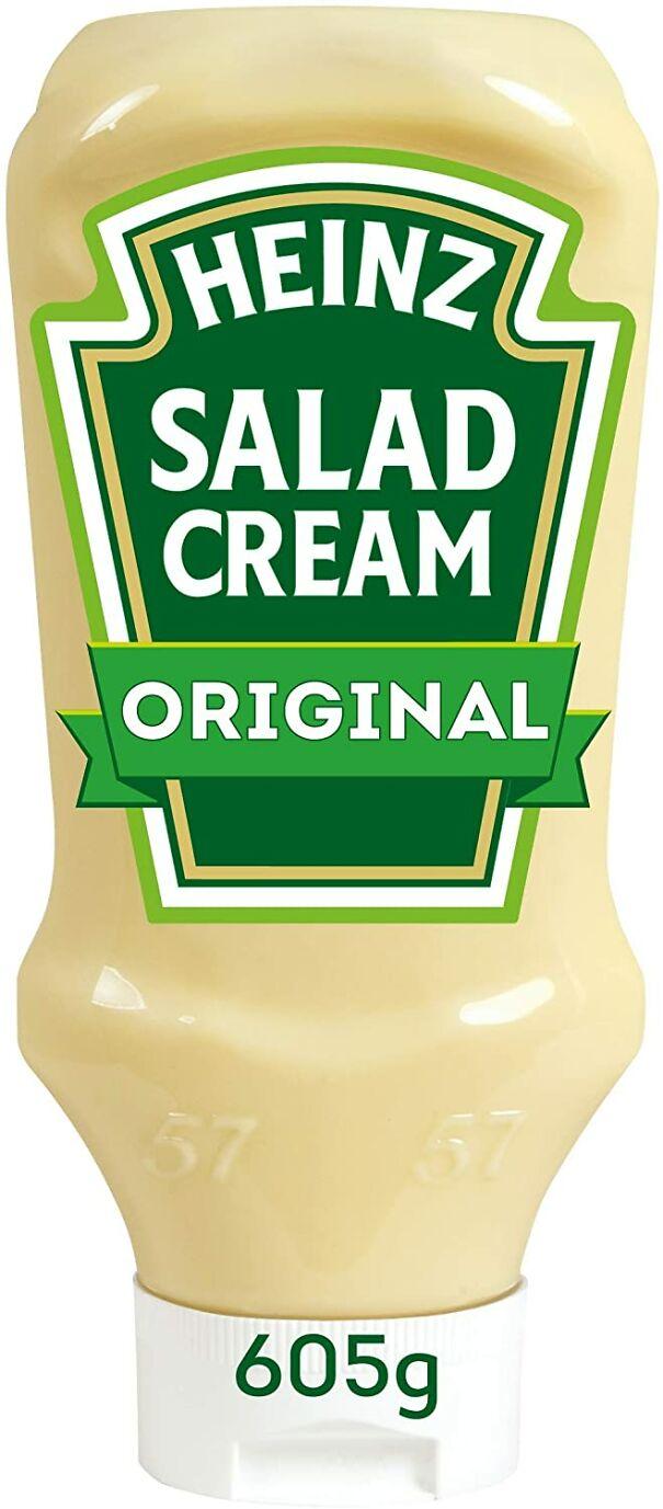 Heinz-Salad-Cream-5fac771ca794a.jpg