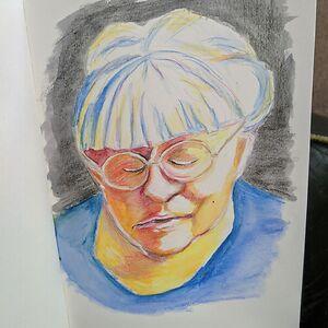 Janette Boyd-Marshall