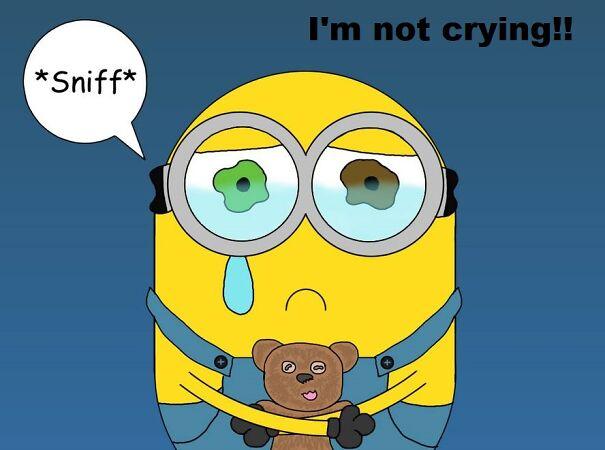 Im-not-crying-5fb5985d8feaa.jpg
