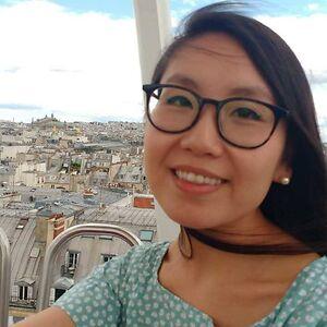 Linda Yi