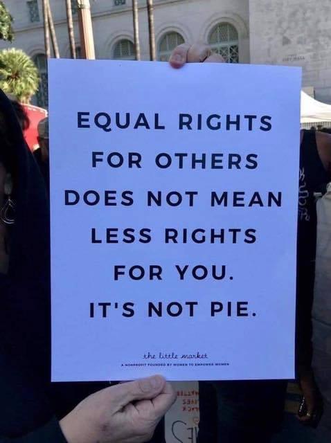 Pie-quote-5fac3b195ac93.jpg