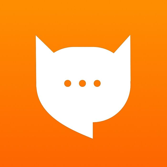 This App Translates Cats' Meows Into Words We Can Understand