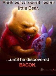 Winnie-the-pooh-5fa50345dd380.jpg