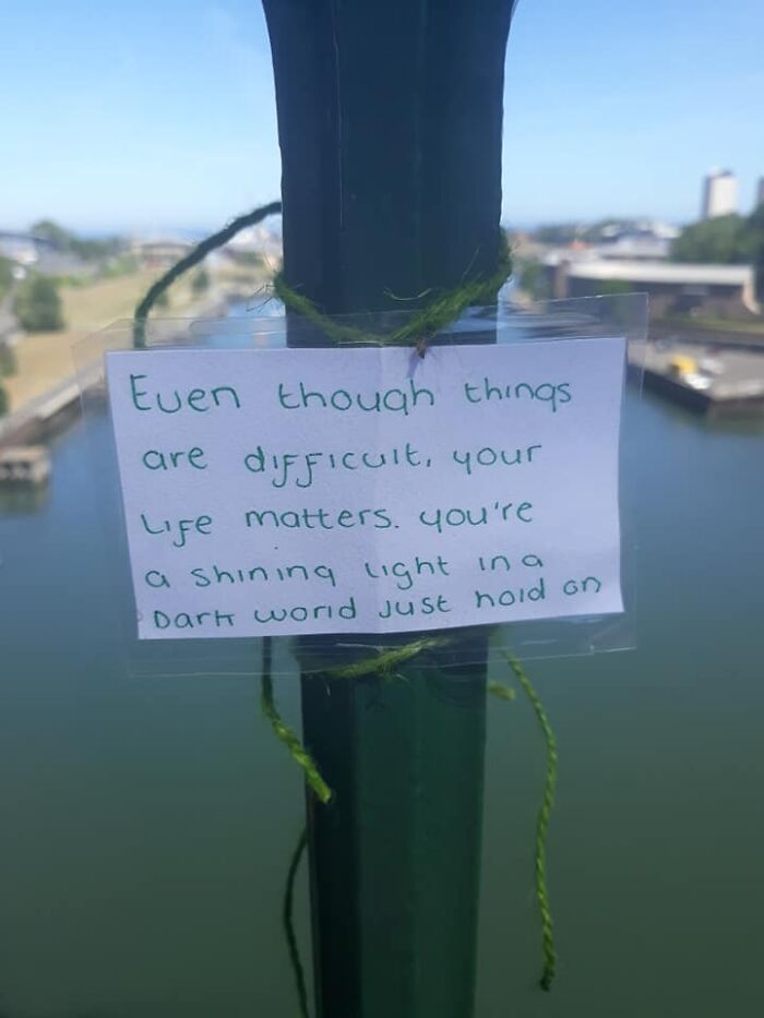 Anti-Suicide-Messages-Bridges-Mental-Health