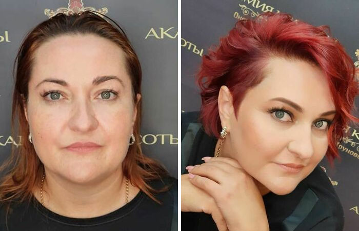 Before-After-Make-Up-Transformations-Oxana-Trunova