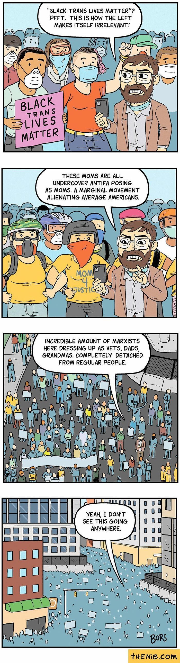 Comics-Matt-Bors