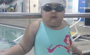 La gente está publicando las fotos más vergonzosas de su infancia (24 fotos nuevas)