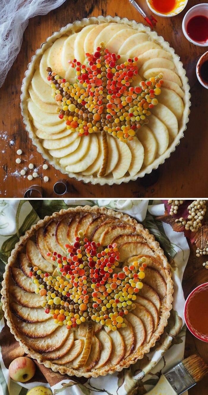Creative-Pie-Designs-Helen-Nugent