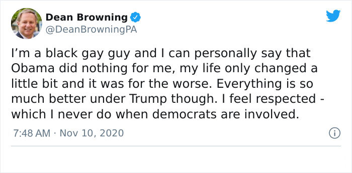 dean-browning-black-gay-guy-fake-tweet-1.jpg