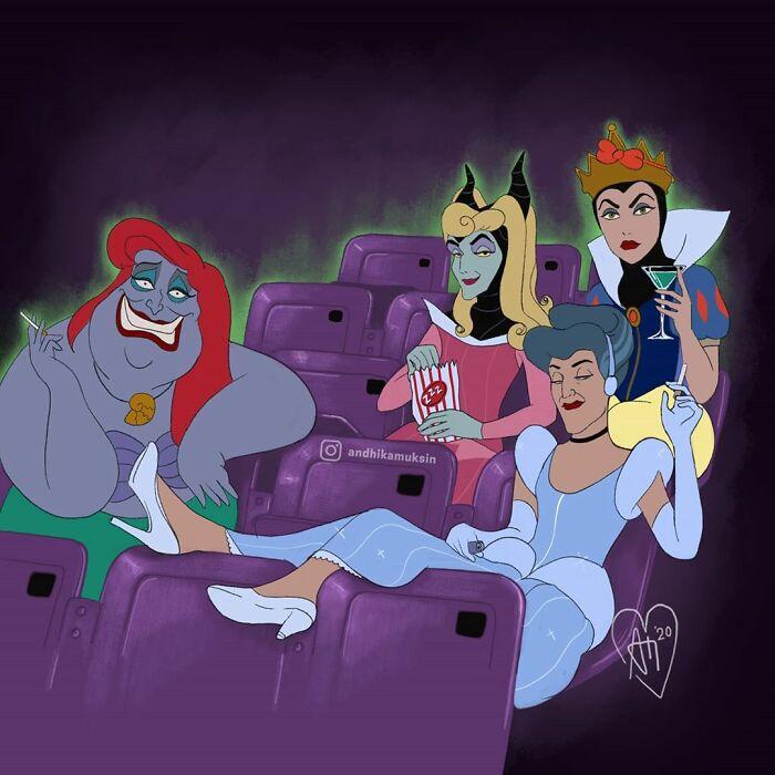Party City Queens