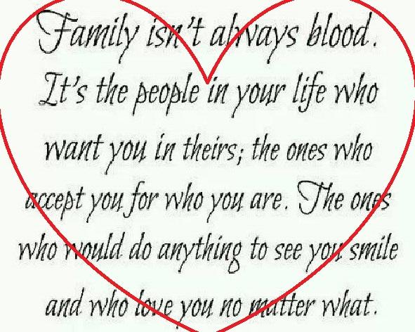 family2-5fc41db461331.jpg