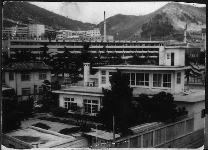 Lg, 1947