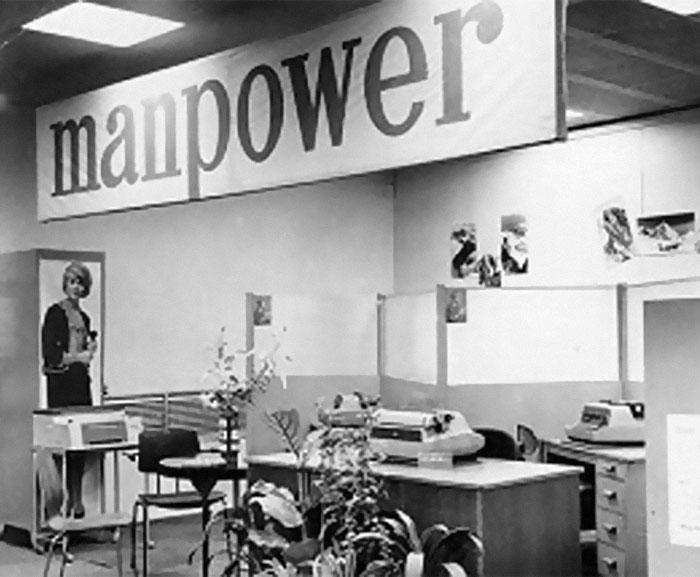 Manpower, 1948