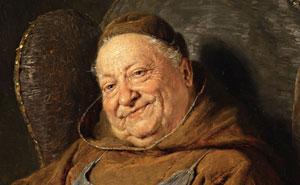 20 Memes de Arte Clásico que demuestran que nada ha cambiado en cientos de años (nuevas imágenes)