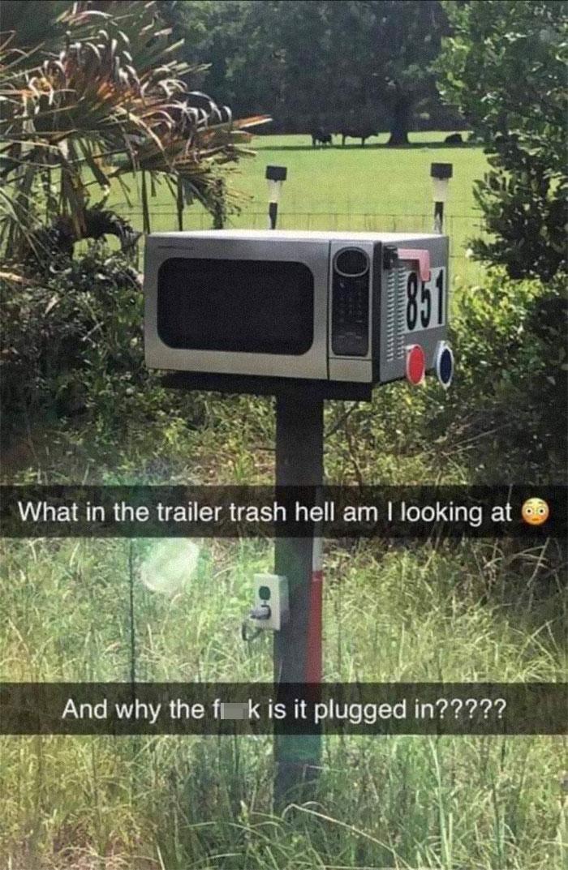 This Mailbox