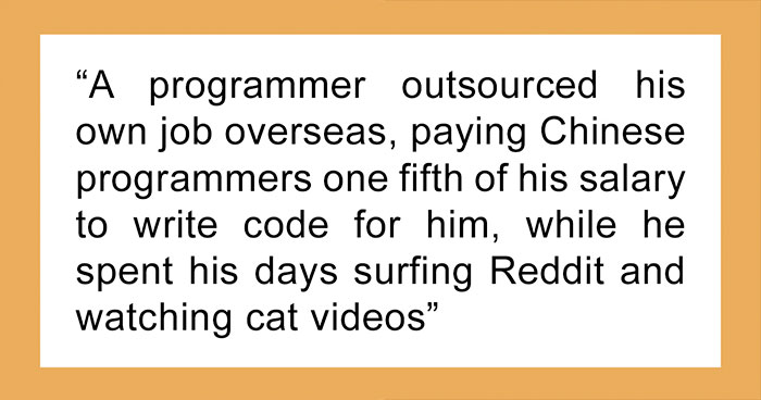 30 Times People Hacked Hard Tasks By Coming Up With Clever Shortcuts Shared By People On Reddit