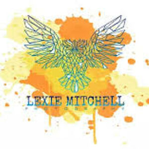 Lexie Mitchell ️