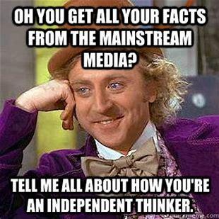 independentthinker-5fb34a8aa0a4a.jpg