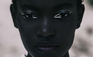 30 Increíbles fotos ganadoras de los Premios Internacionales de Fotografía 2020