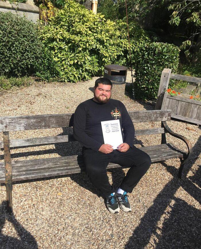 Singleton Abbey, Rating 6/10