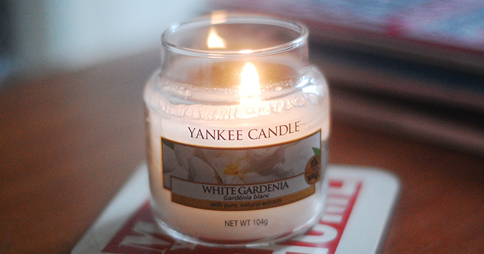 "Turns Out, Scented Candles Have Become ""An Unexpected Victim Of The Pandemic"" As Negative Reviews On Them Spiked After Covid Broke Out"