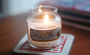 """An Unexpected Victim Of The Pandemic"" - Apparently, Negative Reviews Of Scented Candles Have Spiked After Increase In COVID Infections"