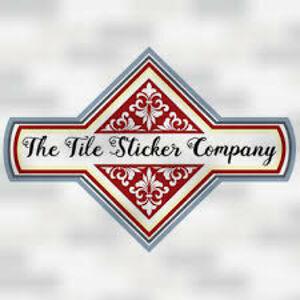 TileStickerCompany