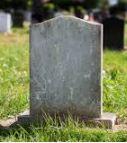 tomb-5fbfaa9f9e3dc.jpg