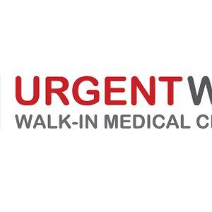 Urgentway