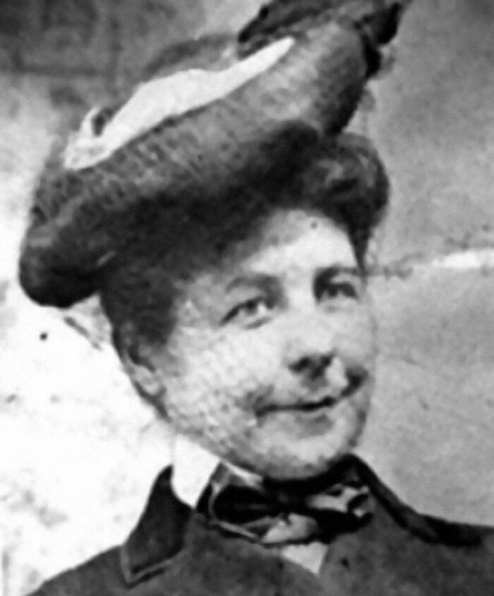 People Are Listing The Women That Got Overlooked In History Along With Their Important Achievements (30 Pics)