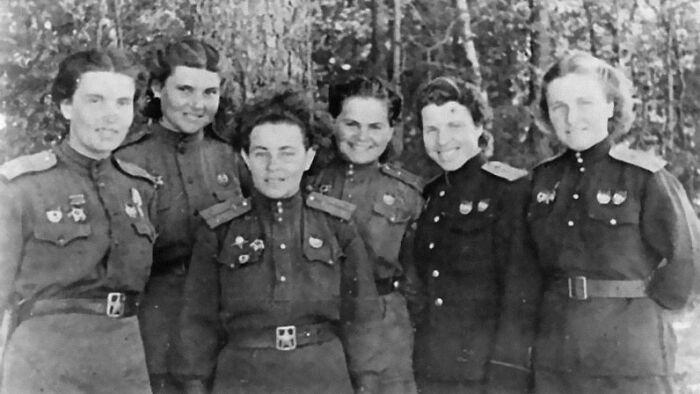 Women-Overlooked-History