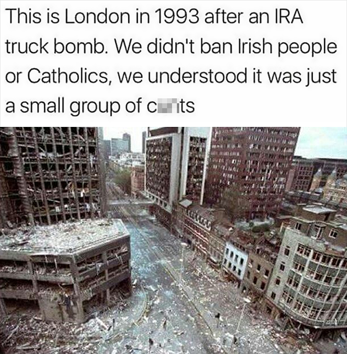 London 1993