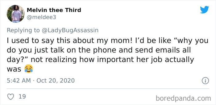 Funny-Kids-Describe-Parents-Jobs