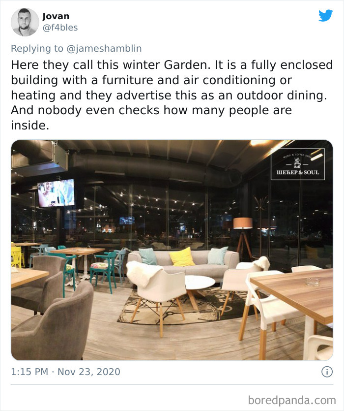 Outdoor-Restaurant-Fails-Pandemic