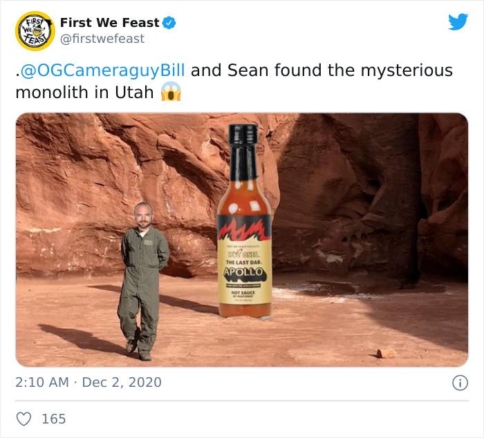 Mysterious-Monolith-California-Mountain-Memes