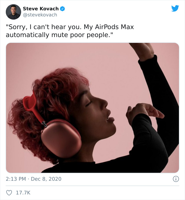 Apple-AirPods-Max-Expensive-Memes-Reactions