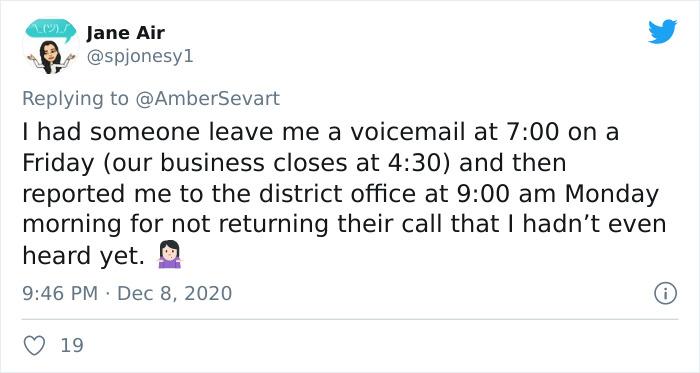 Worst-Job-Emails
