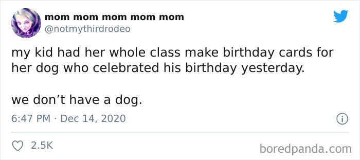 Funny-Parenting-Tweets-December