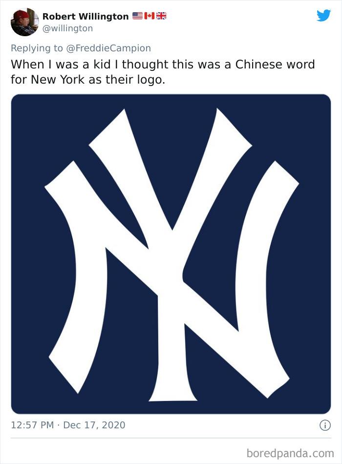 Misunderstood-Logos
