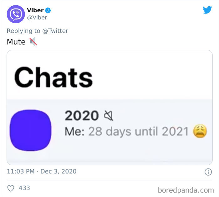 2020-In-One-Word-Twitter-Ask-Responses