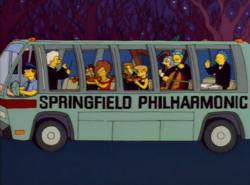 250px-Springfield_Philharmonic-5fc9aee73ae42.png