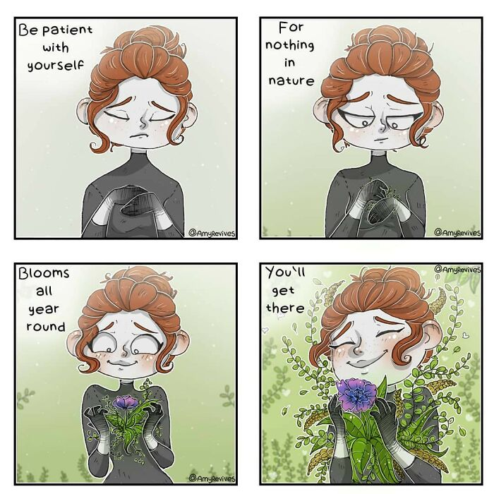 Relatable-Comics-Amy-Revives