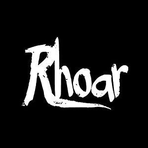 Studio Rhoar