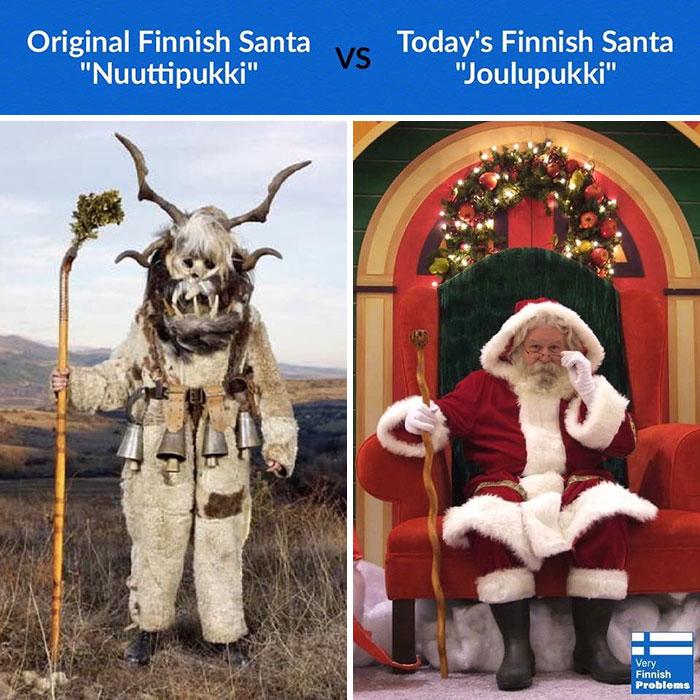 Very-Finnish-Problems-Instagram-Memes