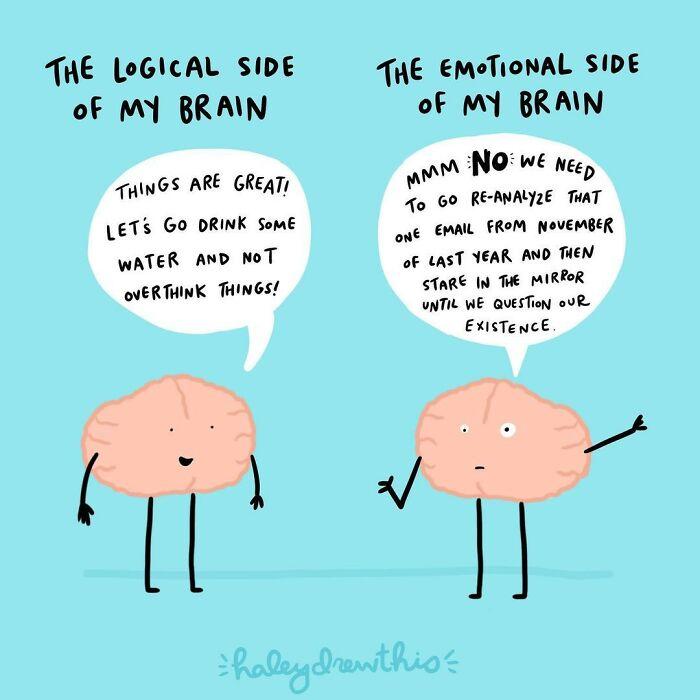 Social-Mental-Issues-Comics-Haley-Weaver