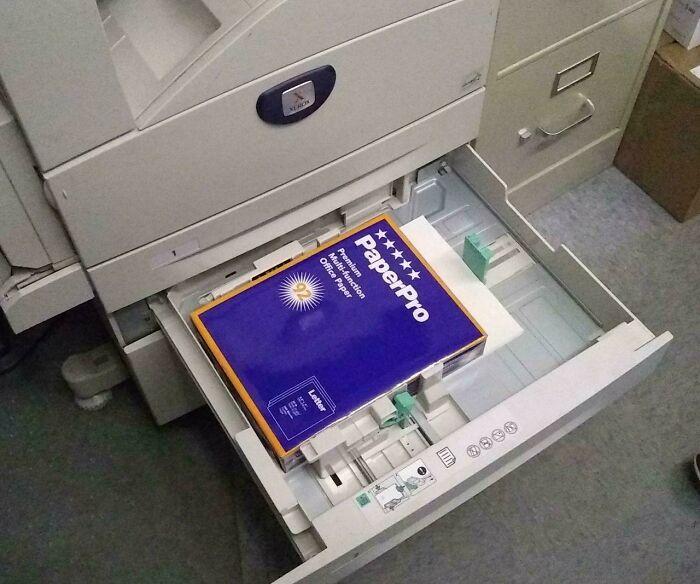 Xerox Fault Error 072-210