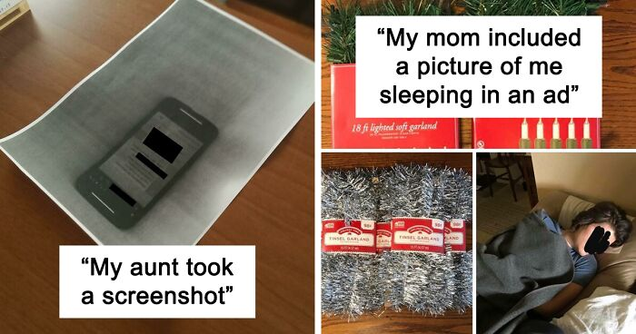 """""""Old People Facebook"""": 45 Times Old People Used Social Media And It Resulted In Comedy Gold"""